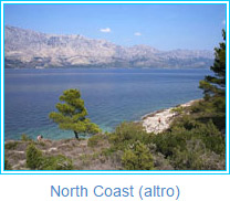 North Coast (altro)